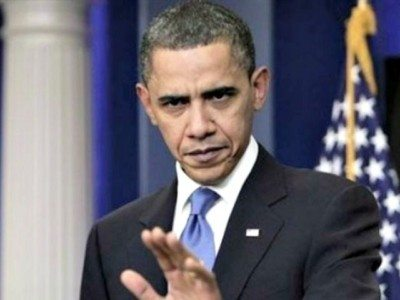 FLASHBACK: Obama Suspended Iraq Refugee Program for Six Months Over Terrorism Fears in 2011