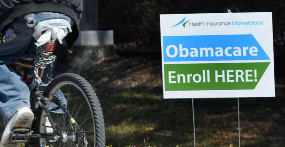 As Obamacare Premiums Continue to Rise, Time to Look at Real Health Care Solutions.