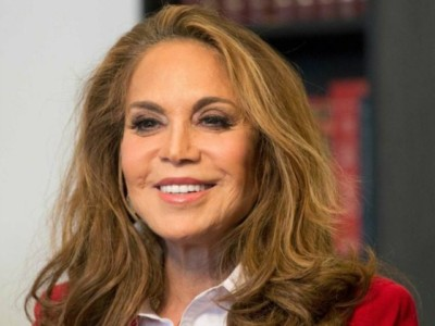 Facebook Blocks Pamela Geller (Again!) for Reporting on Muslim Anti-Semitism in Germany.