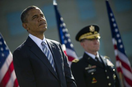The Indefensible Obama Policies