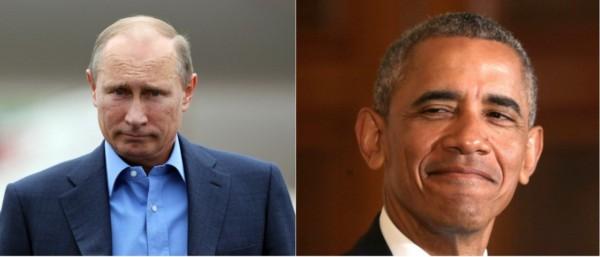 OLEG DERIPASKA OP-ED: The Ever-Changing 'Russia Narrative' Is False Public Manipulation.