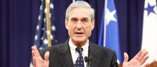 Newest Mueller Prosecutor Also Donated To Hillary. This Is Getting Ridiculous