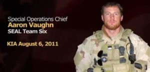 EXTORTION 17 COVER-UP OF SEAL TEAM SIX SHOOT-DOWN