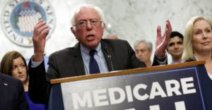 Think Obamacare Is Bad? 'Medicare for All' Would Make Things Even Worse.