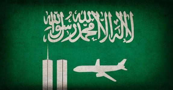 Did The CIA & Saudi Arabia Conspire To Keep 9/11 Details Secret?