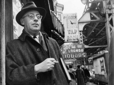 The Left's Alinsky Plan to Destroy the Trump Administration