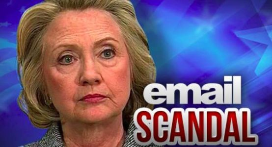 Judicial Watch Discovers New Classified Hillary Clinton Emails Showing More Pay-To-Play.
