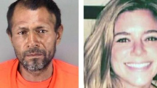 Gregg Jarrett: The Steinle verdict is only the latest miscarriage of justice in San Francisco.