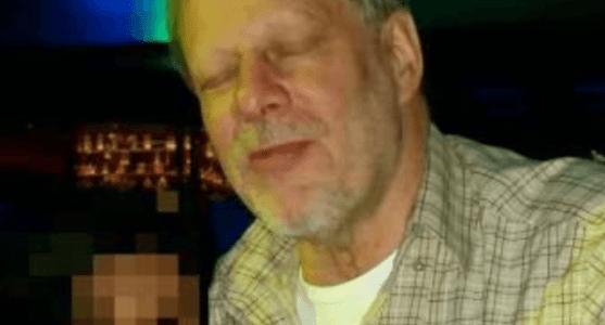 Was the Las Vegas Gunman's Homicidal Rage Politically Motivated?