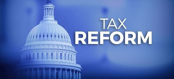 How Much Will Tax Reform Really Affect the American Family?