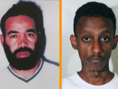 40 Convicted Terrorists Used Human Rights Law to Avoid Deportation