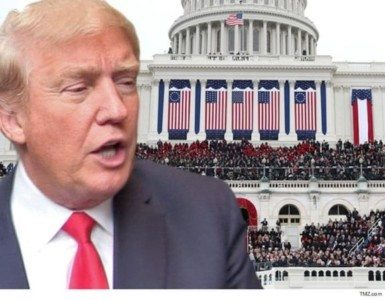 Democrats Boycotting Trump Inaugural Now Over Dozen Congressmen