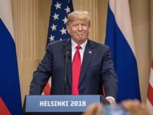 First Win for Trump-Putin Summit: Agreement to Restrain Iran in Syria.