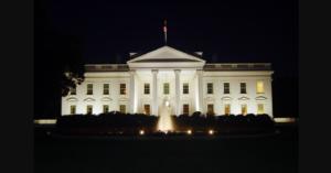 Senate rejects funding bill, partial shutdown begins.