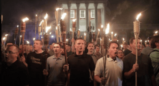 CNN: 'Ordinary People' Are 'White Supremacists by Default'