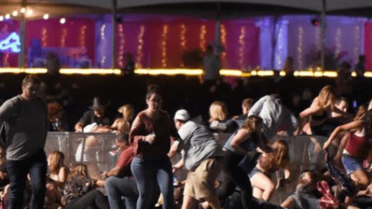Leftists Despicably Use Vegas Massacre For Agenda