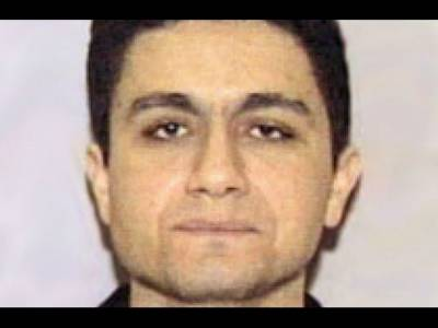 Flashback: Seven 9/11 Hijackers Overstayed Their Visas, Were Never Deported.