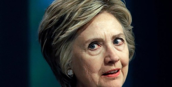 Judicial Watch Finds New Classified Emails, Others Confirm Collusion Between State Department and Clinton Foundation.