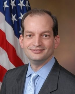 Alexander Acosta.jpg