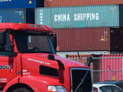 China Retaliates! Levies Tariffs on $60B in U.S. Goods.