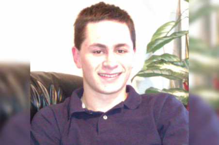 The Austin Serial Bombing Suspect Is Dead. Here's What to Know About Mark Anthony Conditt.