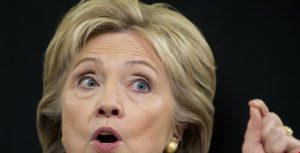 Here We Go: Senate Judiciary Will Investigate Clinton-Russia Uranium Corruption