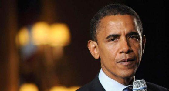 Corruption and Collusion: Obama, Comey, and the Press
