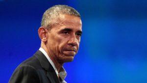 Republicans Move To Scrap Obamacare Individual Mandate In Tax Reform Bill
