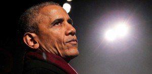 Cubans Respond to Obama's Final Betrayal: He 'Screwed All Cubans'