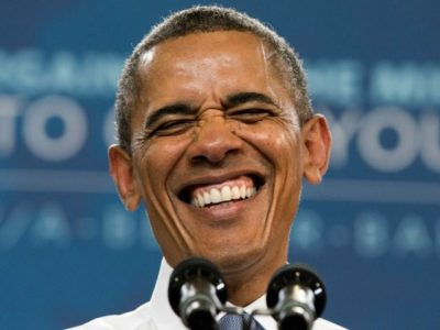 Obama Lied, Americans Died: Released Iranians Tied to Terror, Nuclear Proliferation.