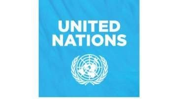 Bill to Get U.S. Out of UN Introduced in New Congress
