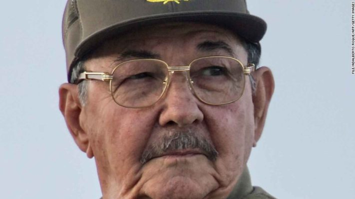 CNN's Secret Business Links to the Castro Regime