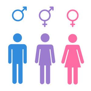 The Truth Behind 'Transgender' Deaths