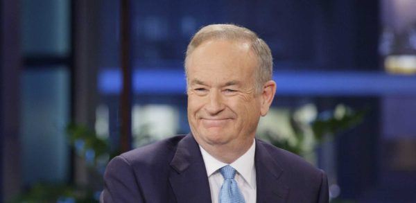 O'Reilly Speaks After Ouster From Fox News: 'You're Going To Be Shaken' By The Truth.
