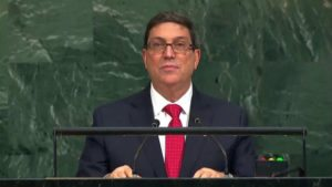 American Diplomats and their Families Were Attacked 50 times with Sonic and Ultrasonic Weapons in Multiple Places in Cuba