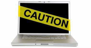 FAKE NEWS: Media Hysteria Over Irrelevant Fake Websites Masks More Sinister Agenda