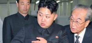 U.S. Imposes Even More Severe Sanctions On Those Trading With North Korea