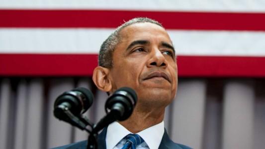 BOMBSHELL: Obama's DOJ Forced Deletion Of 500,000 Fugitives From Gun Background Check System.