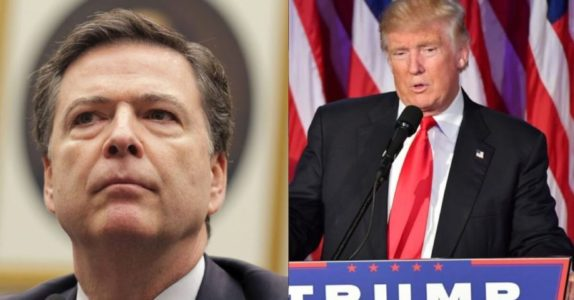 "The Final Truth about the ""Trump Dossier"""