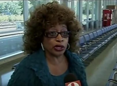 Crooked Democrat Corrine Brown Sentenced to 5 Years in Prison – Blamed Corruption Charges on Racism (Video)