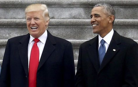 President Trump Sets Record for Most Stock Market Closing Highs in First Year – Obama Had None His Entire First Term