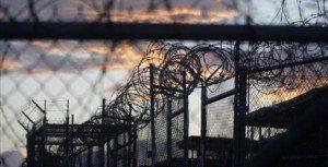 Obama Frees 10 More Gitmo Detainees During Last Week in Office