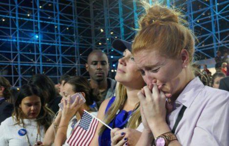 As if losing last night wasn't enough, Democrats just got MORE BAD news…