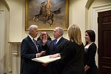 Description: http://upload.wikimedia.org/wikipedia/commons/thumb/5/51/John_Brennan_swearing_in_as_CIA_Director.jpg/220px-John_Brennan_swearing_in_as_CIA_Director.jpg