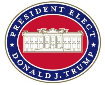 STATEMENT BY PRESIDENT-ELECT DONALD J. TRUMP