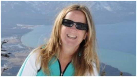 BREAKING REPORT: Christine Blasey Ford Goes Into Hiding – Still Ignoring Senate Requests to Testify.