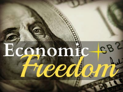 Why the Democrats Oppose Economic Freedom