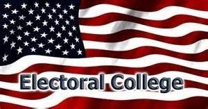 There Is Only One Reason Why People Want to Abolish the Electoral College