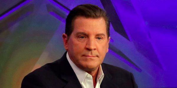 The Plot Thickens: Conservative Host Eric Bolling is Suspended by Fox News