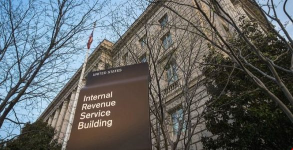 IRS Report: Illegal Aliens Using Stolen Social Security Numbers of 1.4 Million Americans To Pay Taxes